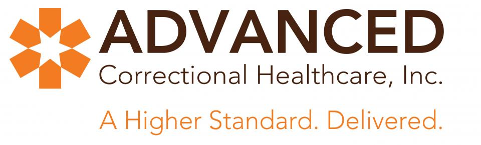 Advanced Correctional Healthcare, Inc.