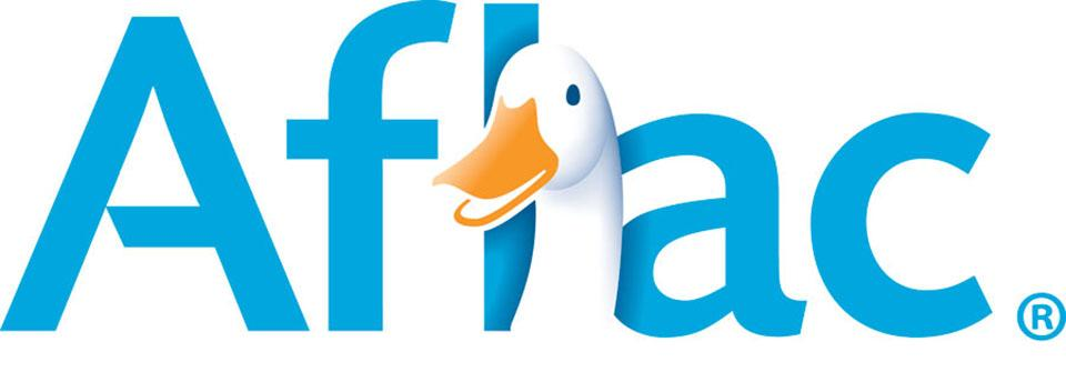 Aflac Incorporated