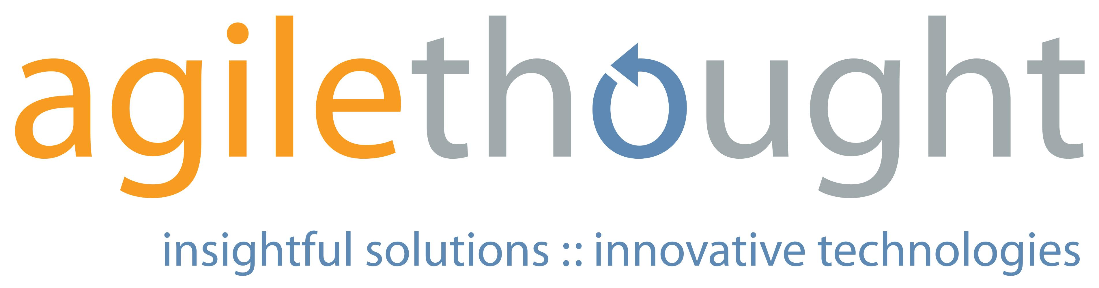 AgileThought Logo