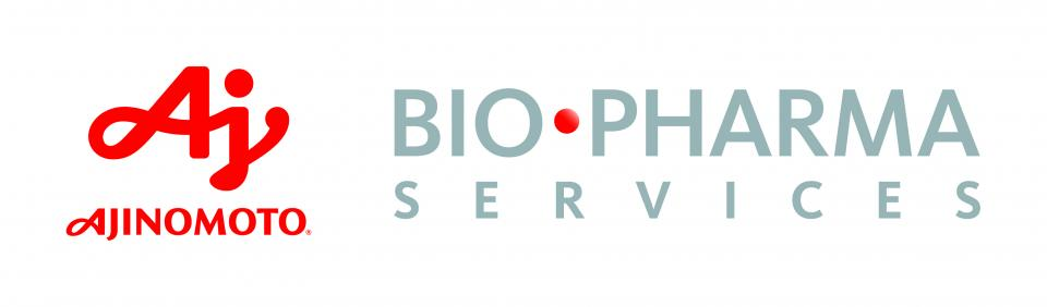 Ajinomoto Bio-Pharma Services