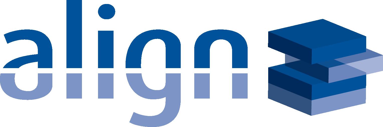 Align Communications Inc
