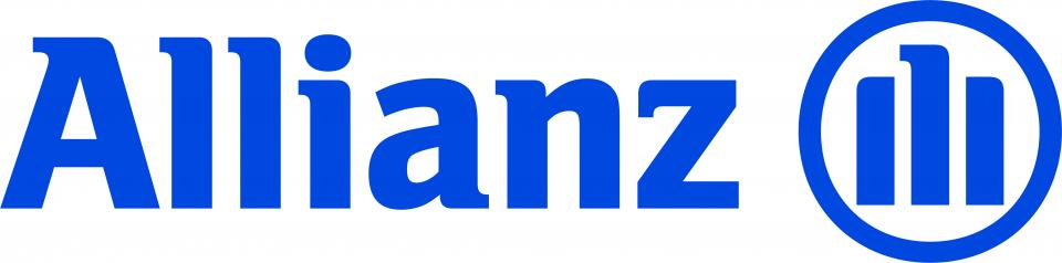 Allianz Life Insurance Company of North America Logo