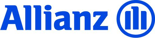 Allianz Life Insurance Company of North America
