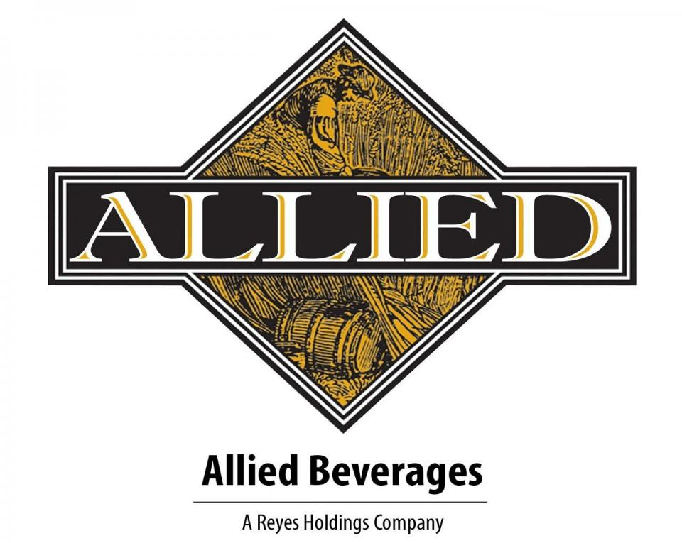Allied Beverages (Reyes Beer Division: Allied Beverages)