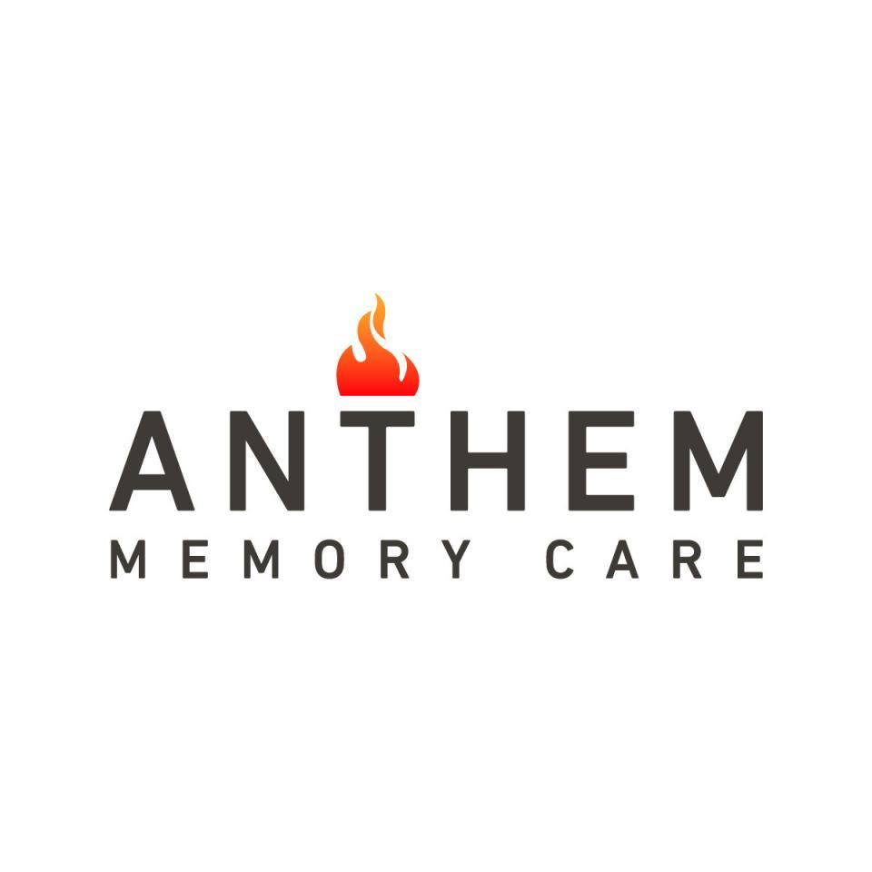 Anthem Memory Care