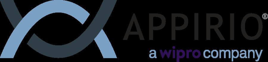 Appirio (A Wipro Company)