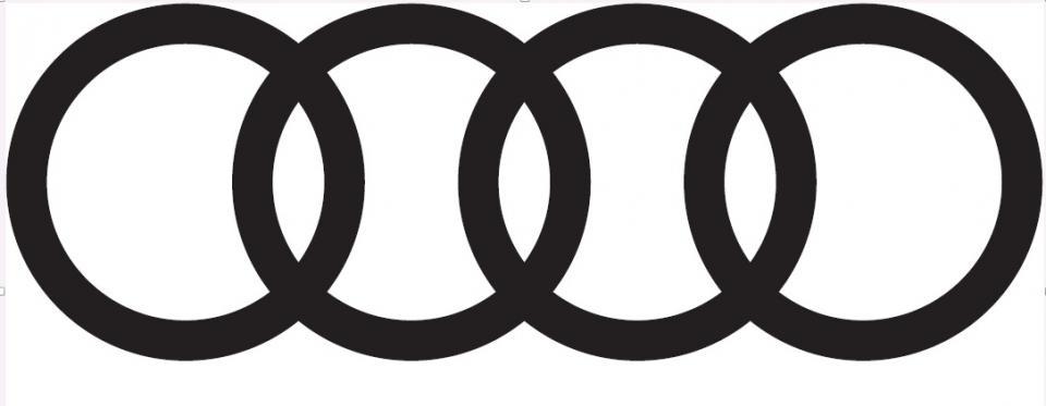 Audi of America, Inc.