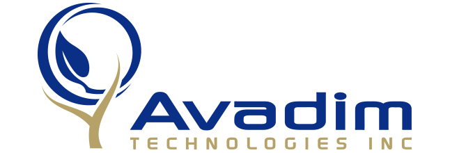 Avadim Technologies Inc