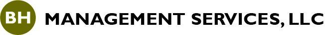 BH Management Services, LLC