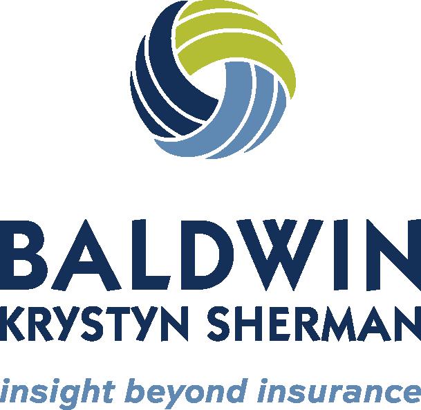 Baldwin Krystyn Sherman Partners