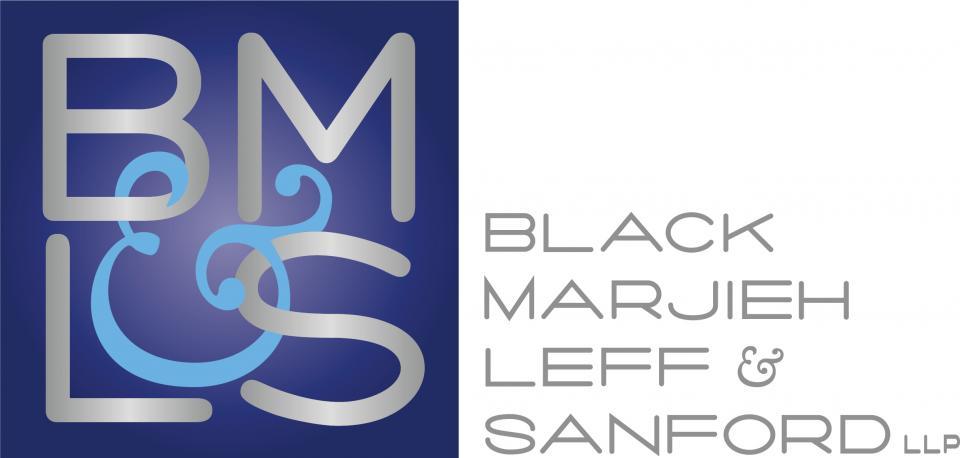 Black Marjieh Leff & Sanford LLP