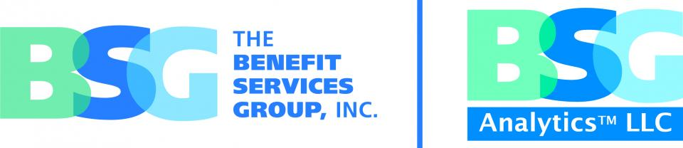 The Benefit Services Group, Inc
