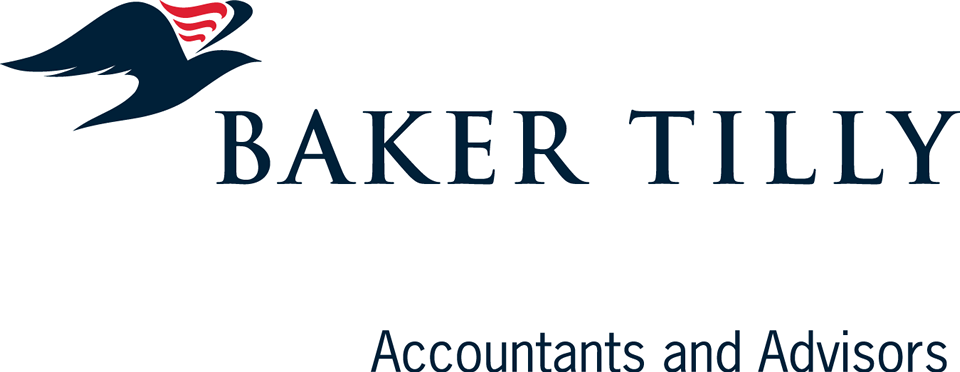 Baker Tilly Virchow Krause, LLP