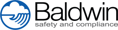 Baldwin Aviation Inc.