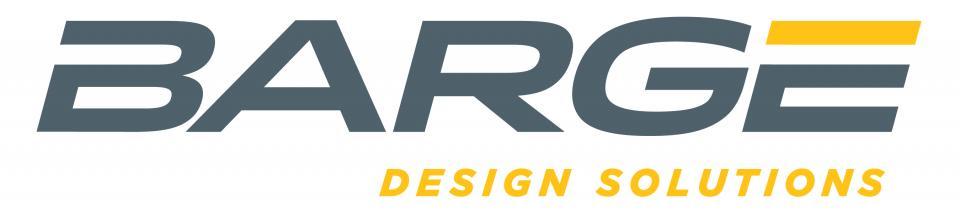 Barge Design Solutions, Inc