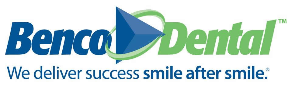 Benco Dental Logo