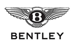 Bentley Motors, Inc. (BENTLEY MOTORS, INC.)