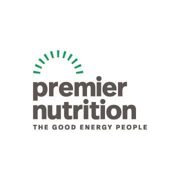Premier Nutrition Corporation
