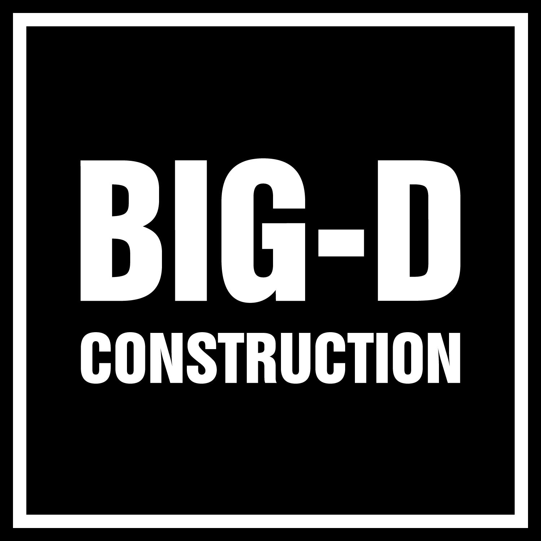 Big-D Corporation