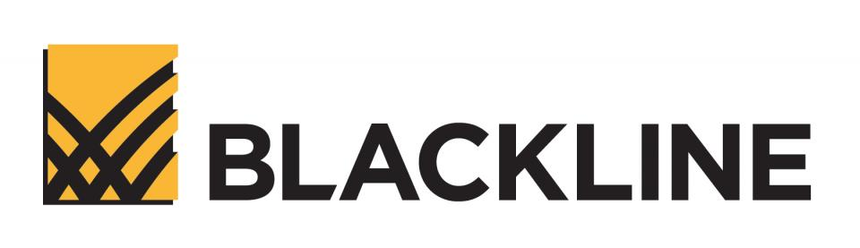 Image result for blackline
