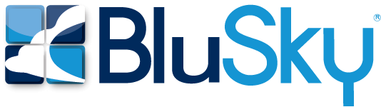 BluSky Restoration Contractors LLC