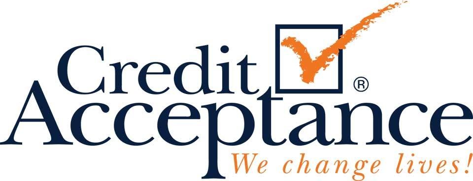 Credit Acceptance Corporation Logo
