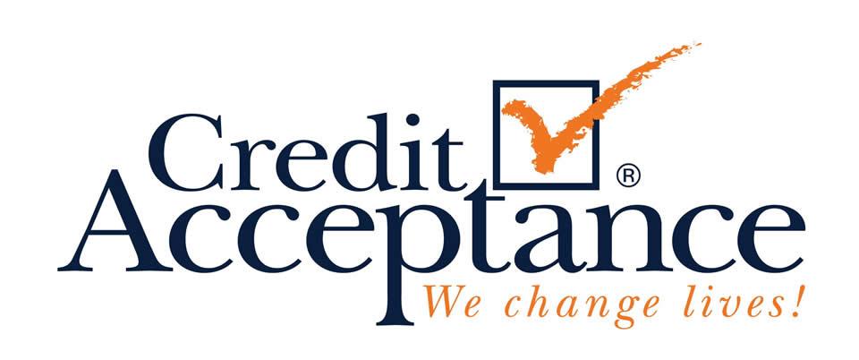 Credit Acceptance Corporation