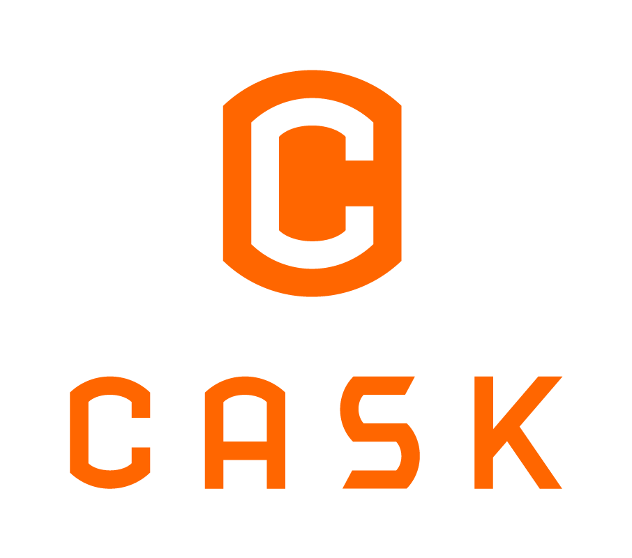 Cask Data, Inc.