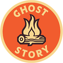 Ghost Story Games (Ghost Story Games)