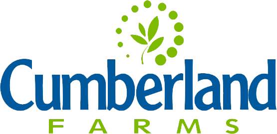 Cumberland Farms, Inc.