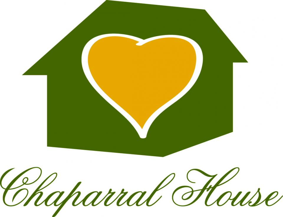 CHAPARRAL HOUSE