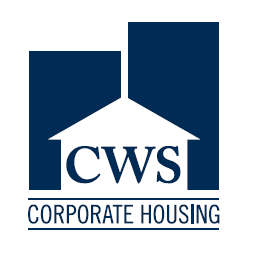 CWS Corporate Leasing, LLC