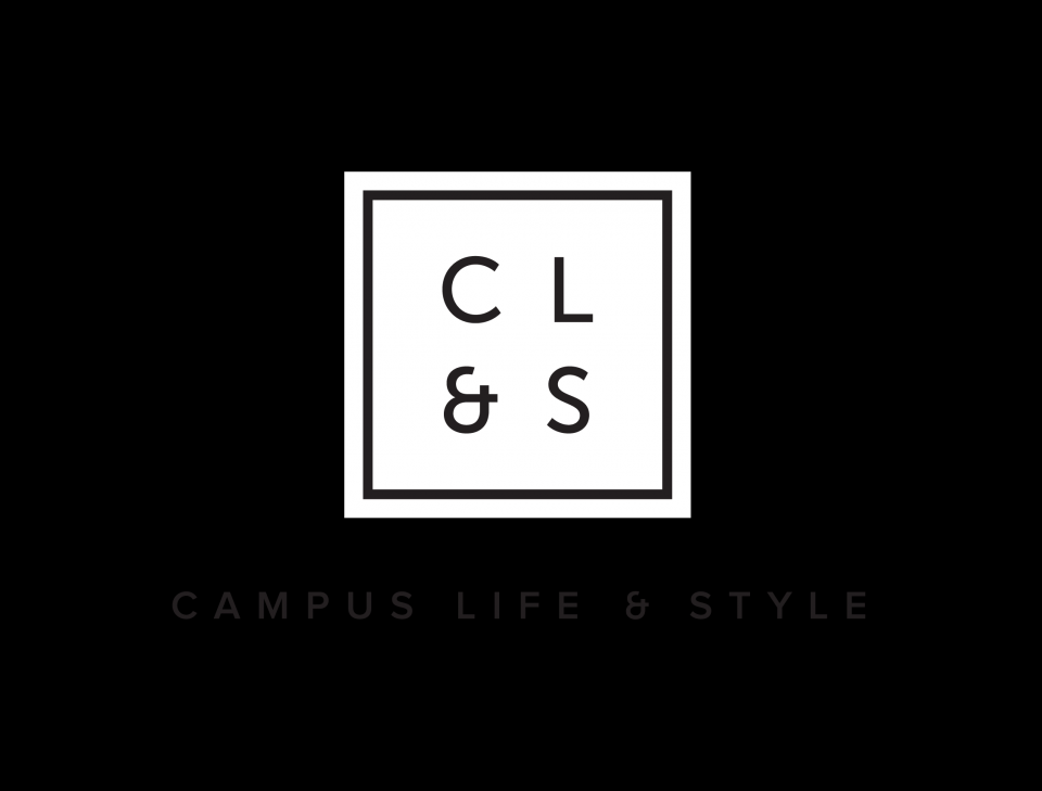 Campus Life and Style