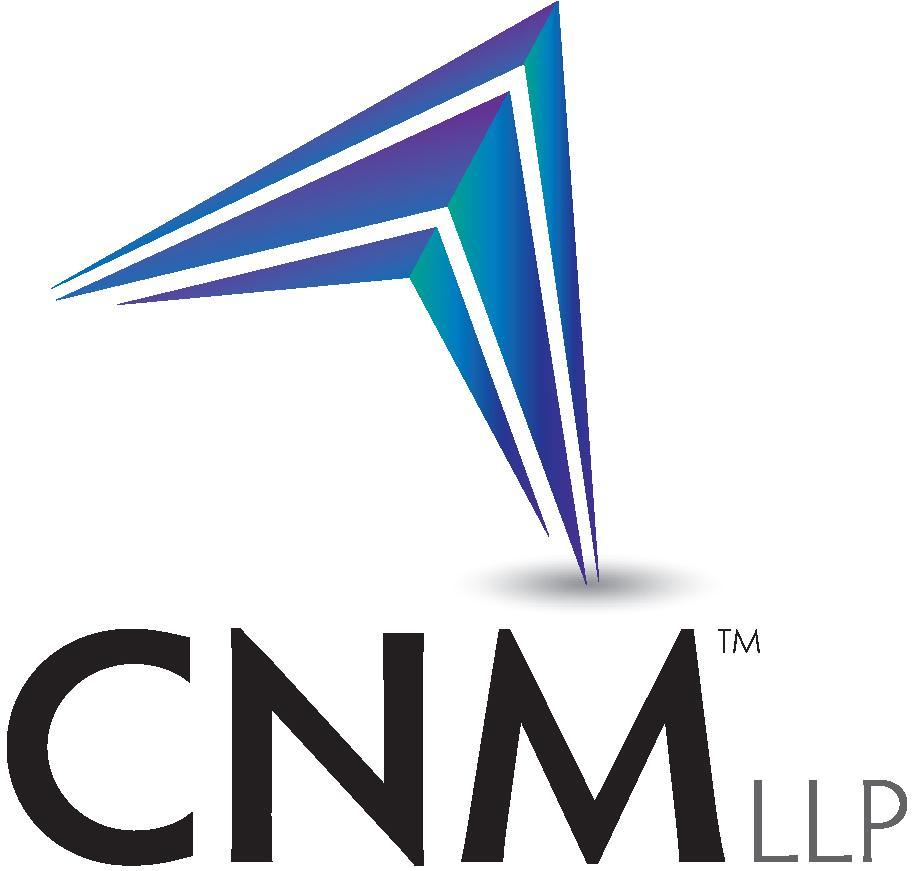 CNM LLP