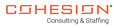 Cohesion Consulting, LLC