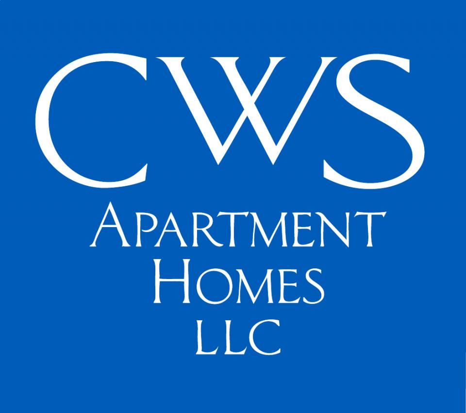 Cws Apartment Homes: Shawmut Design And Construction
