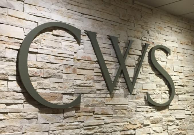 CWS Apartment Homes LLC