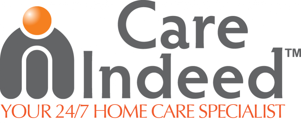 Care Indeed, Inc.