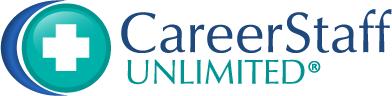 CareerStaff Unlimited