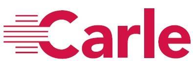 Carle Health System