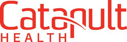 Catapult Health