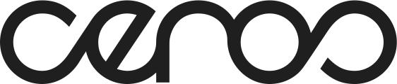 Ceros Logo