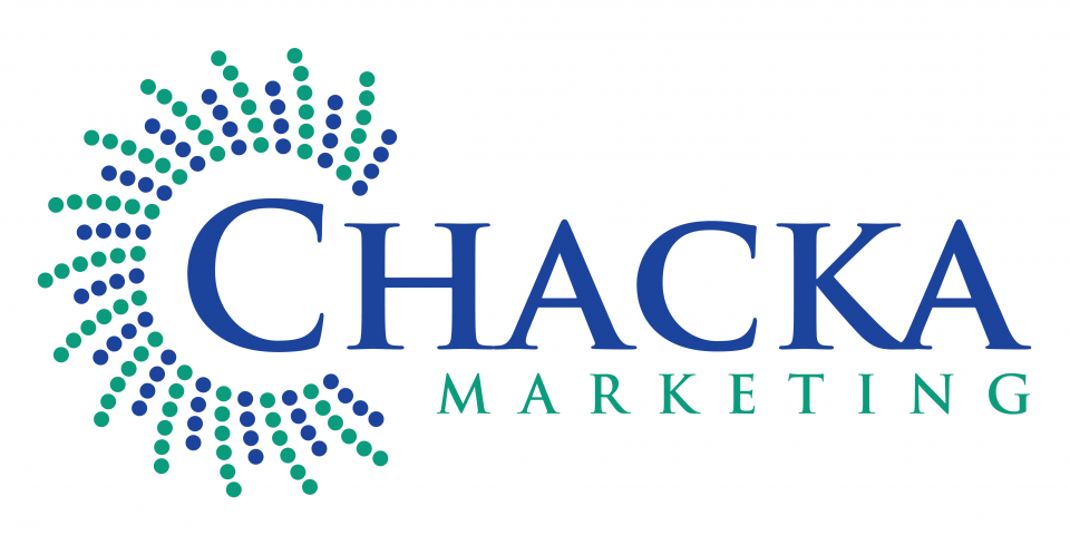 Chacka Marketing