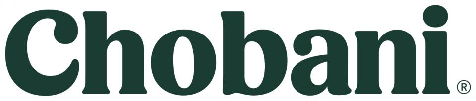 Chobani, LLC