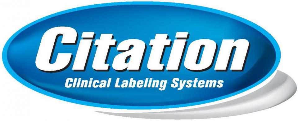 Citation Clinical Labeling Systems