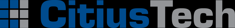 CitiusTech Inc.