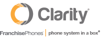 Clarity Communication Advisors (Clarity Voice)