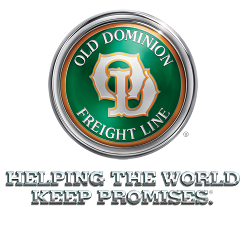 Old Dominion Freight Line Inc.