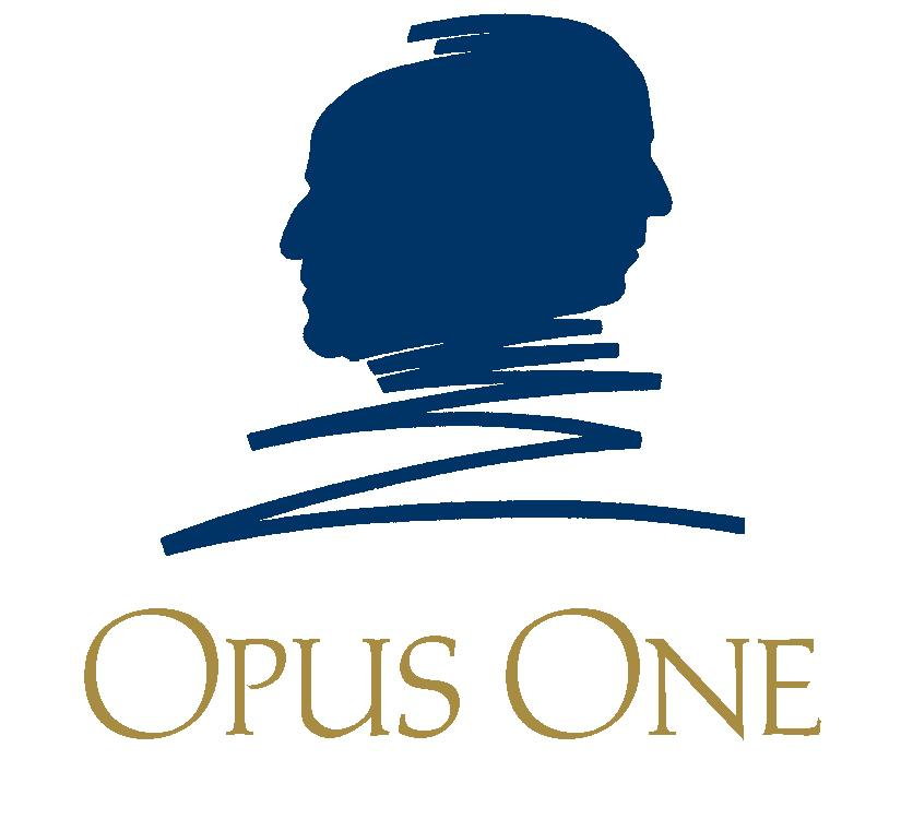 Opus One Winery LLC