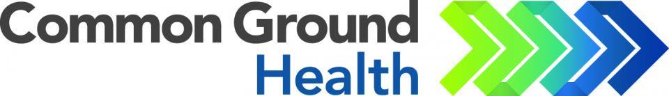 Common Ground Health